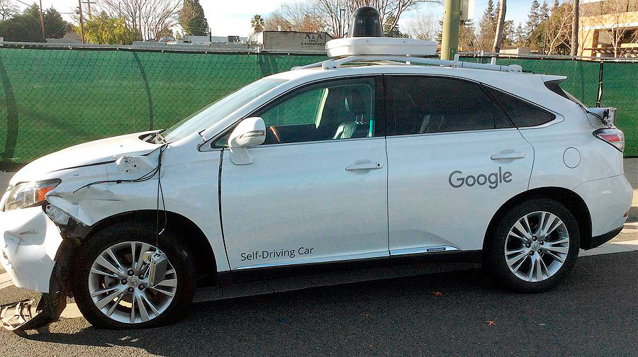 Google-car-crash-2